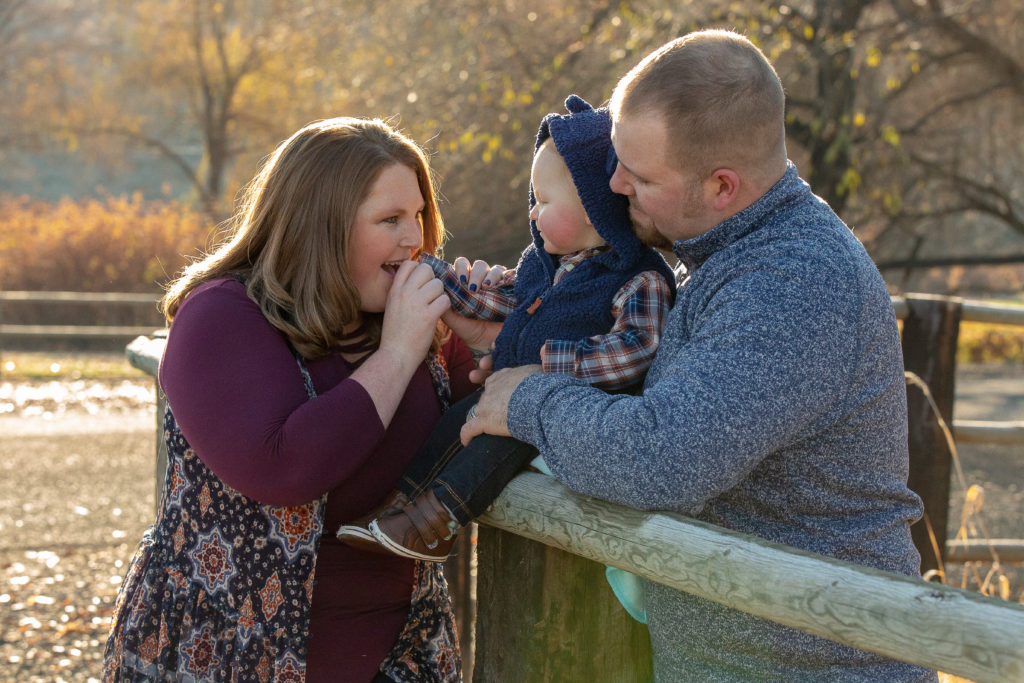 Fraley Family 2018 (103 of 171)