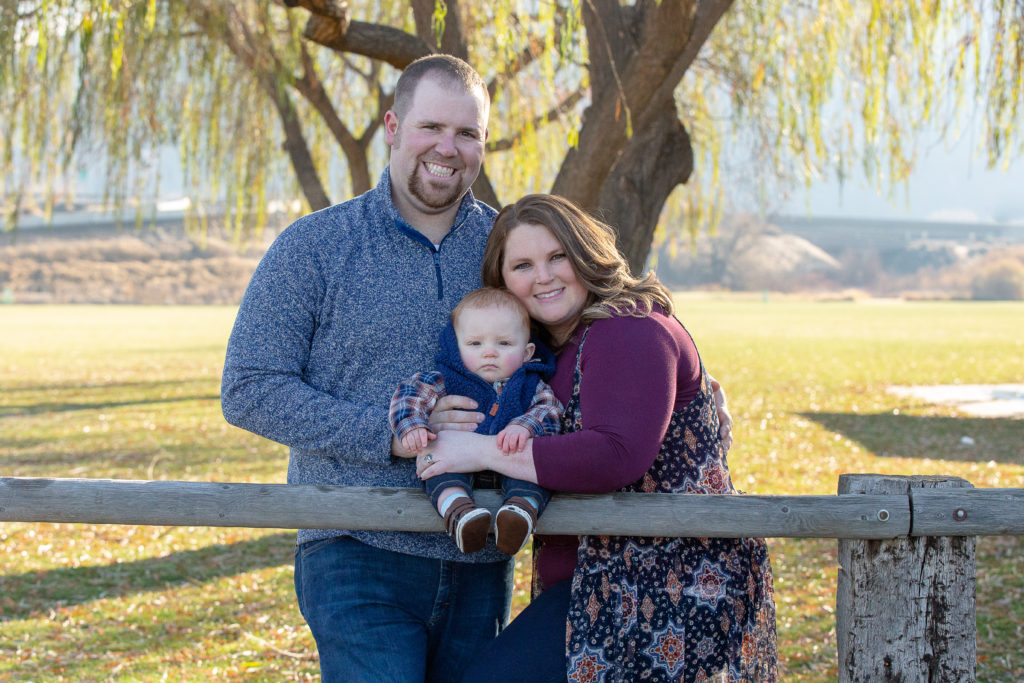 Fraley Family 2018 (145 of 171)