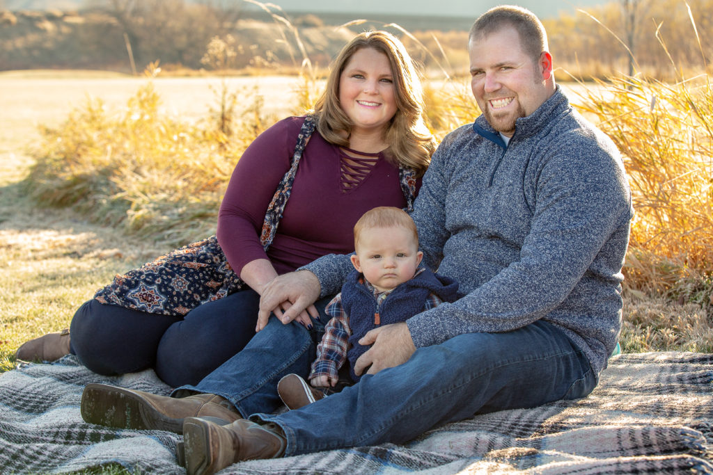 Fraley Family 2018 (16 of 171)