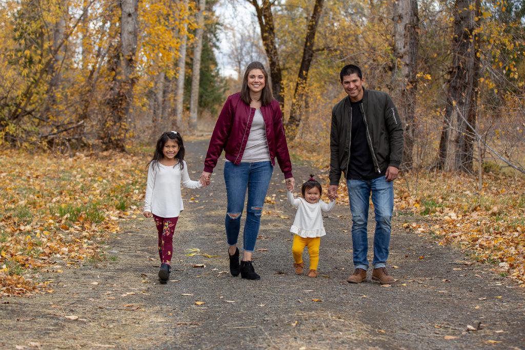 Garcia Family 2018 (56 of 116)
