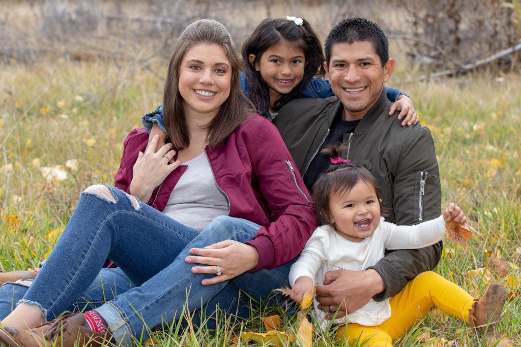 Garcia Family 2018 (98 of 116)